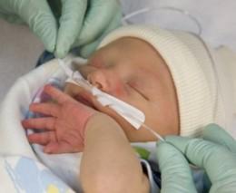 Babies, Neonatal, Trach, Cannula, CPAP, NICU, Medical Supplies