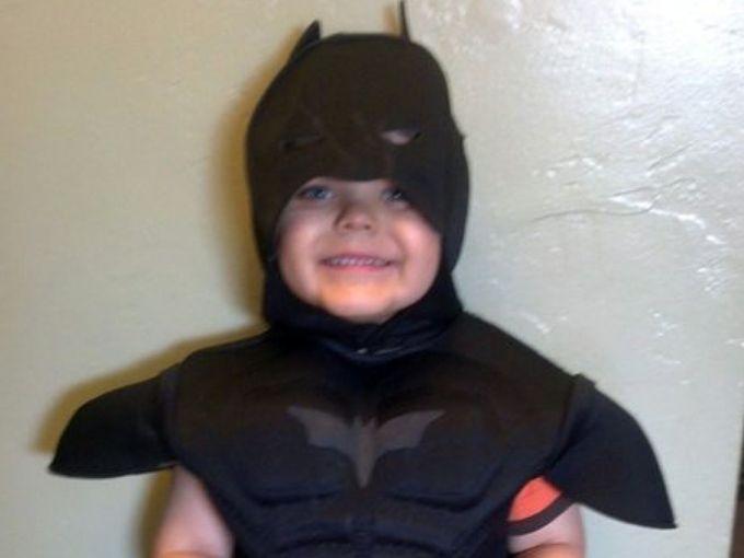 1384548792001 AP Boy s Batman Wish