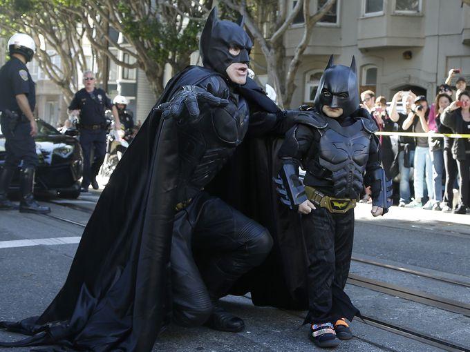 1384548792005 AP Boys Batman Wish